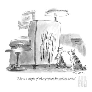 mike-twohy-i-have-a-couple-of-other-projects-i-m-excited-about-new-yorker-cartoon
