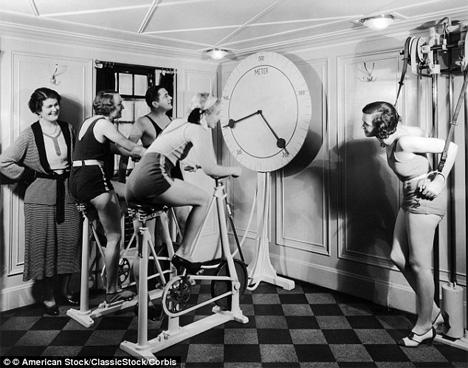 vintage-exercise-bikes