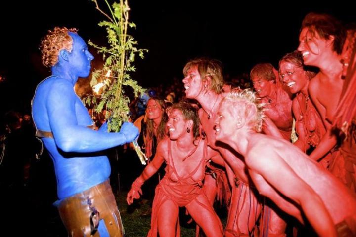 beltane-fire-festival-nude