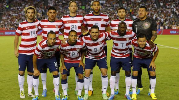 U.S.-Nationwide-Team