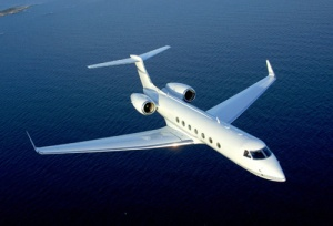 Private-Jet-Aircraft-4
