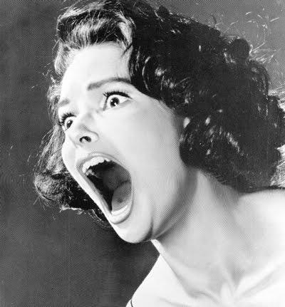 04_Scream_Fear_1961_2