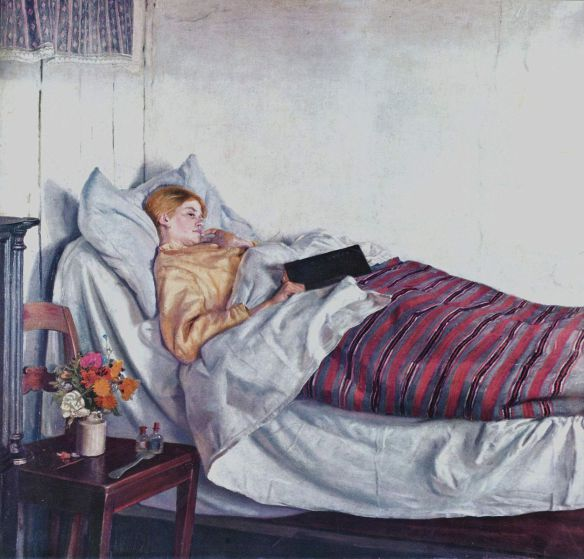 michael_ancher_the-sick-girl-1882-01